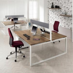 mac bureau mobilier d 39 entreprises. Black Bedroom Furniture Sets. Home Design Ideas