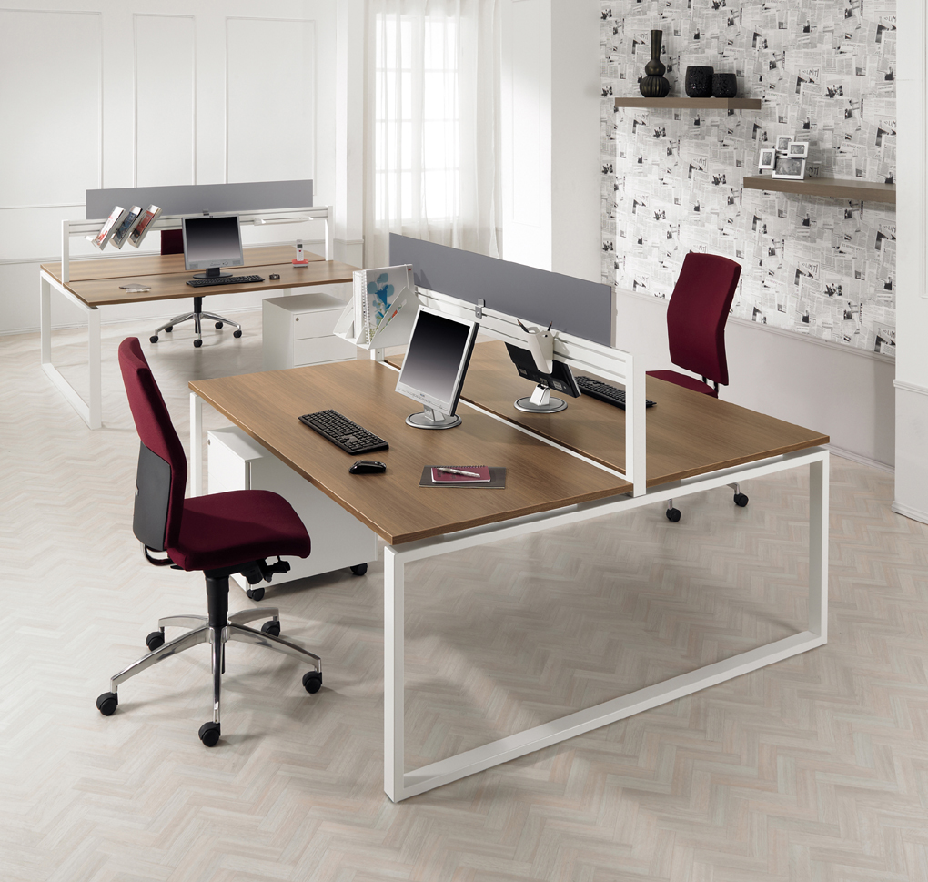mac de bureau 12 l gant photographie de bureau mac int rieur de conception de maison apple. Black Bedroom Furniture Sets. Home Design Ideas