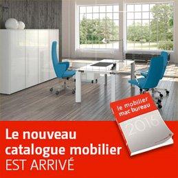 Catalogue mobilier bureau Tunisie