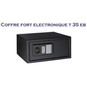 30-COFFRE-FORT-ELECT-T35-EB