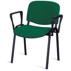 043---Chaise-fixe-ISO-DBV---AA-PVC