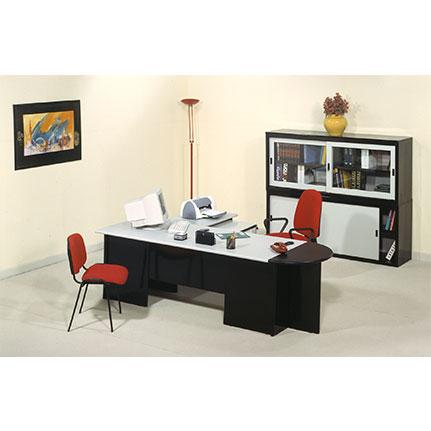 bureau office line mac bureau. Black Bedroom Furniture Sets. Home Design Ideas