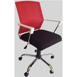 168-Fauteuil-IMPERIAL-ROUGE