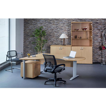 bureau alpha mac bureau. Black Bedroom Furniture Sets. Home Design Ideas