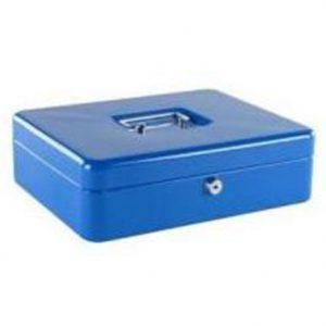 2---Caissette-Ó-monnaie-arregui-bleu