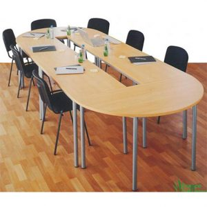 221-Table-MODULAIRE-ECO-LINE