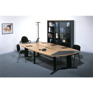 261-Table-modulaire-OPEN-LINE-370-cm
