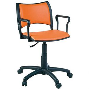31-Fauteuil-NEW-ISO-TR