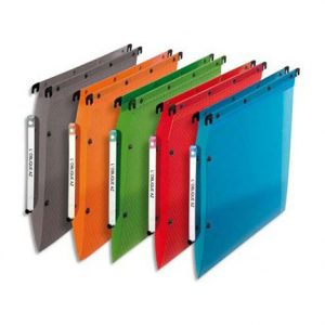 Dossiers-suspendus-en-PVC-(2)