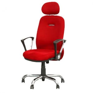 Fauteuil-DREAM-GM-Rouge