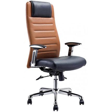 fauteuil relax haut mac bureau. Black Bedroom Furniture Sets. Home Design Ideas