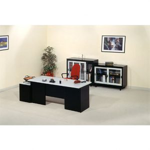 10-Bureau-simple-OFFICE-LINE