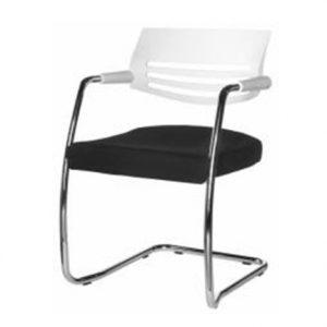 190---Chaise-fixe-MOON-DOSSIER-EN-PVC