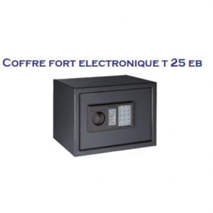 20-COFFRE-FORT-ELECT-T20-EB