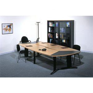 261-Table-modulaire-OPEN-LINE-370-cm