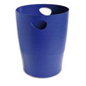 5---Corbeille-papiers-en-PVC