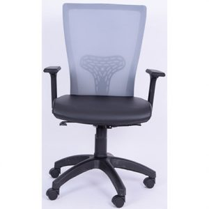 Fauteuil-FLY--PM-GRIS